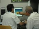 Expertise technique / logiciel CAO